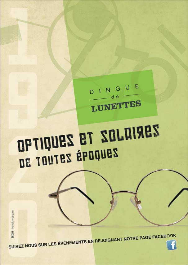 dingue-de-lunette-1920