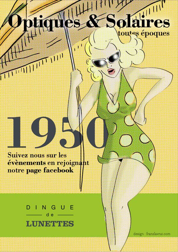 dingue-de-lunette-1950