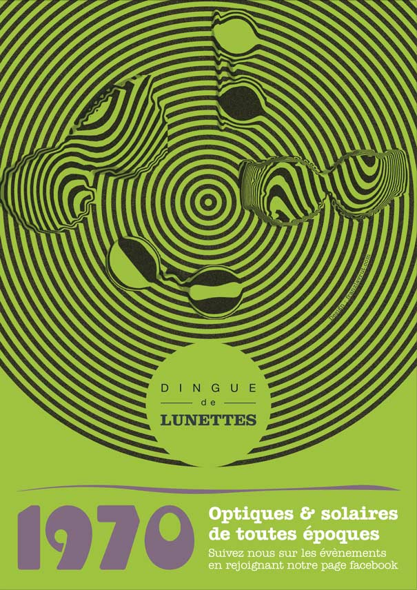 dingue-de-lunette-1970