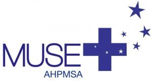 muse-aphmsa-logo
