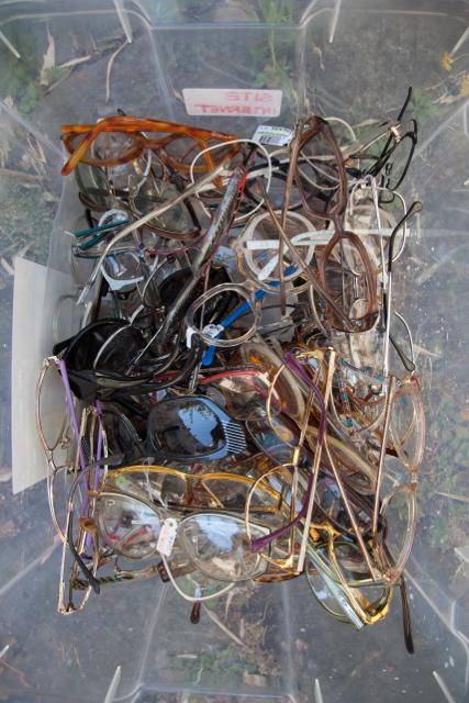 recyclage-lunettes-dingues-de-lunettes-01